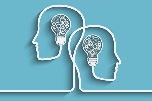 heads-with-lightbulb-brains-illustration